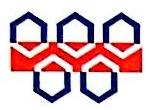 南通兴成生物制品厂 最新采购和商业信息
