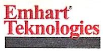 上海埃姆哈特紧固系统有限公司 最新采购和商业信息