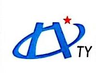 宁波江东天野吊索具有限公司 最新采购和商业信息