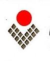沈阳市格联建筑装饰工程有限公司 最新采购和商业信息