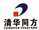 深圳市孔亮照明科技有限公司 最新采购和商业信息