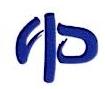 无锡市联震物资有限公司 最新采购和商业信息