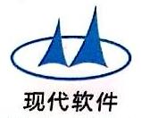 吉林省现代信息技术有限公司 最新采购和商业信息