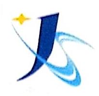 杭州卡俄斯星科技有限公司 最新采购和商业信息