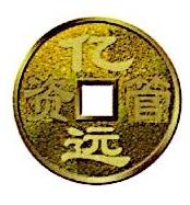 上海亿远资产管理中心(有限合伙) 最新采购和商业信息
