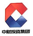 厦门兆财商贸有限公司 最新采购和商业信息