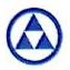 柳沼五金零配件(清远)有限公司 最新采购和商业信息