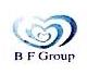 北京美源佳业商贸有限公司 最新采购和商业信息
