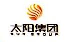 江苏正能电子科技有限公司 最新采购和商业信息