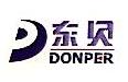 黄石东贝机电集团有限责任公司 最新采购和商业信息