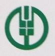 中国农业银行股份有限公司吴江分行 最新采购和商业信息