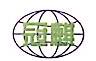 杭州冠麒电子科技有限公司 最新采购和商业信息