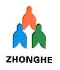 上海众和会计师事务所有限公司 最新采购和商业信息