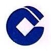 中国建设银行股份有限公司南昌豫章支行 最新采购和商业信息