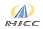 平凉华泓汇金煤化有限公司 最新采购和商业信息