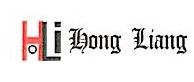 温州虹量贸易有限公司 最新采购和商业信息