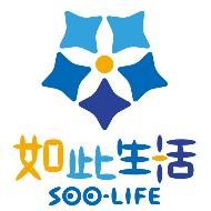鸿惠(上海)信息技术服务有限公司