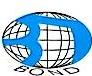 上海邦图投资咨询有限公司 最新采购和商业信息