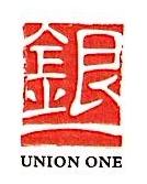 上海银一商务咨询有限公司 最新采购和商业信息
