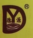 赣州沙地德源板鸭食品有限公司 最新采购和商业信息