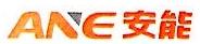 江苏安能物流有限公司 最新采购和商业信息