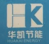 嘉兴利升生物质燃料有限公司 最新采购和商业信息