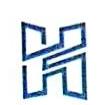 云南恒昌房地产集团有限公司 最新采购和商业信息