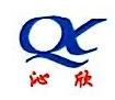 杭州沁欣环保科技有限公司 最新采购和商业信息