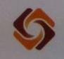 温州亚虹铝箔制品有限公司 最新采购和商业信息