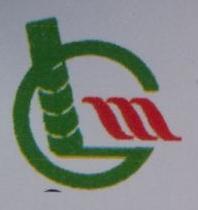 甘肃省山丹粮油储备库有限公司 最新采购和商业信息