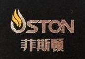 中山菲斯顿热能科技有限公司 最新采购和商业信息
