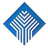 中山市国茂家具有限公司 最新采购和商业信息