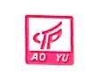 北京光影极域文化有限公司 最新采购和商业信息