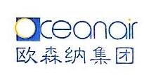烟台欧森纳换热科技有限公司 最新采购和商业信息