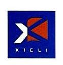 桐庐协力塑化有限公司 最新采购和商业信息