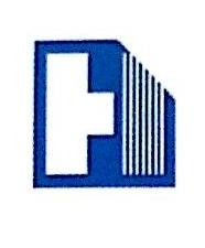 西安惠拓信息科技有限公司 最新采购和商业信息