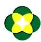 中山市鸿登隆货运代理有限公司 最新采购和商业信息