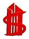 苏州森歌建筑装饰工程有限公司 最新采购和商业信息