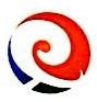 上海千程国际旅行社有限公司 最新采购和商业信息