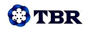 广东顺德泰冰制冷科技有限公司 最新采购和商业信息