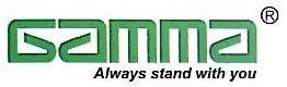 苏州珈玛自动化科技有限公司 最新采购和商业信息