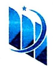 江苏汇智知识产权服务有限公司 最新采购和商业信息