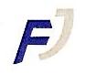 山东省吉发商贸有限公司 最新采购和商业信息