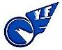 常州市益锋橡塑有限公司 最新采购和商业信息