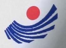 绍兴县航港贸易有限公司 最新采购和商业信息