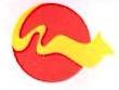武汉易百纳科技有限公司 最新采购和商业信息