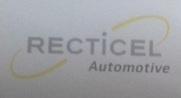 沈阳瑞克赛尔汽车零部件有限公司 最新采购和商业信息