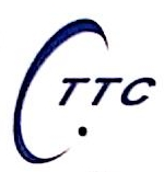 温州方圆检验认证有限公司