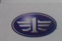 白城市北方汽车销售服务有限公司 最新采购和商业信息