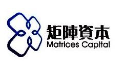 北京矩阵汇诚投资顾问有限公司 最新采购和商业信息